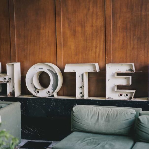 Finest Resort in Rewari Gurgaon Delhi NCR
