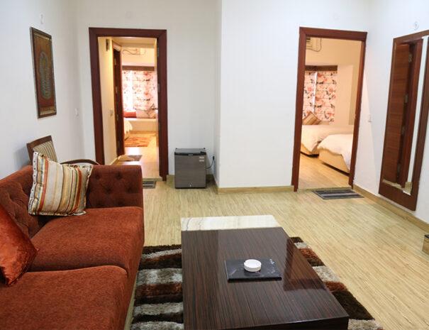 Family Resort in Rewari Gurgaon Delhi NCR
