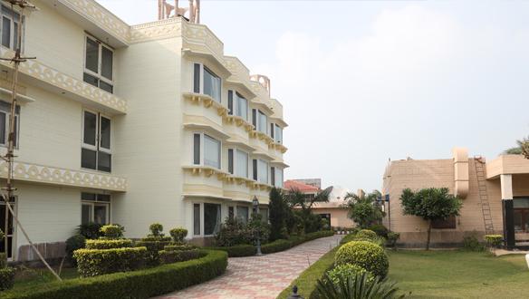 Best Resort in Rewari Gurgaon Delhi NCR