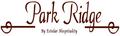 Park Ridge Resort Rewari Gurgaon Delhi NCR Best Resort